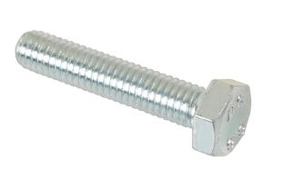 Connect 36913 H.T.Setscrew 6mm x 30mm Pk 5
